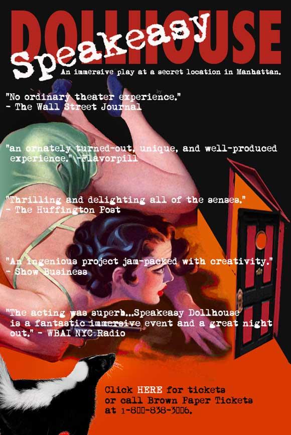 www.speakeasydollhouse.com